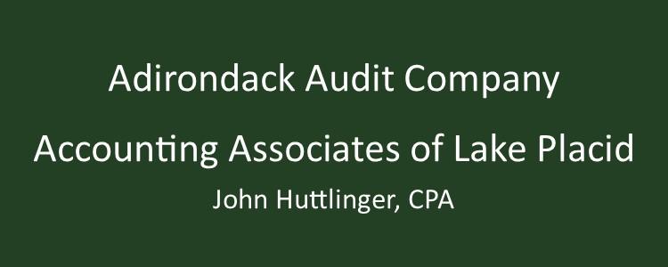Huttlinger company name bar green.jpg