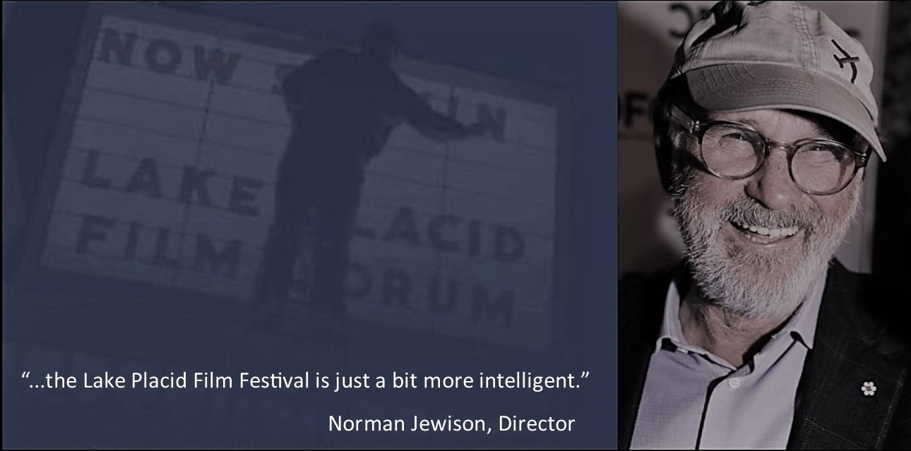 Norman Jewison quote & images for home Page LPFF 2018.jpg