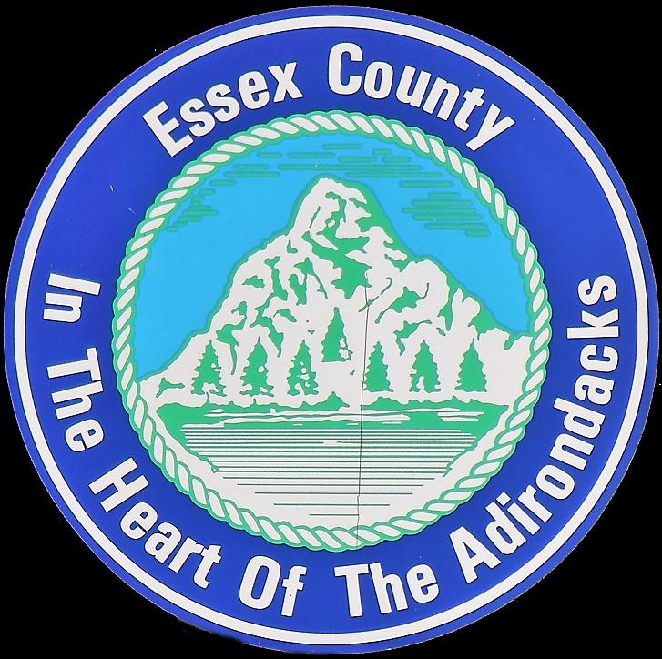 Essex County NY Logo (2).jpg