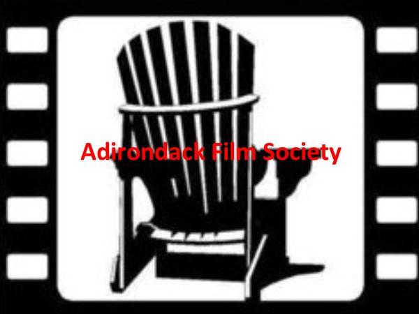 AFS Membership logo.jpg
