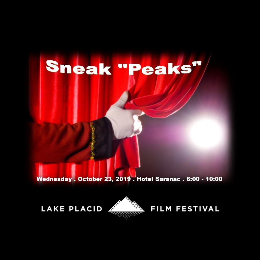 Sneak Peaks poster smaller.jpg