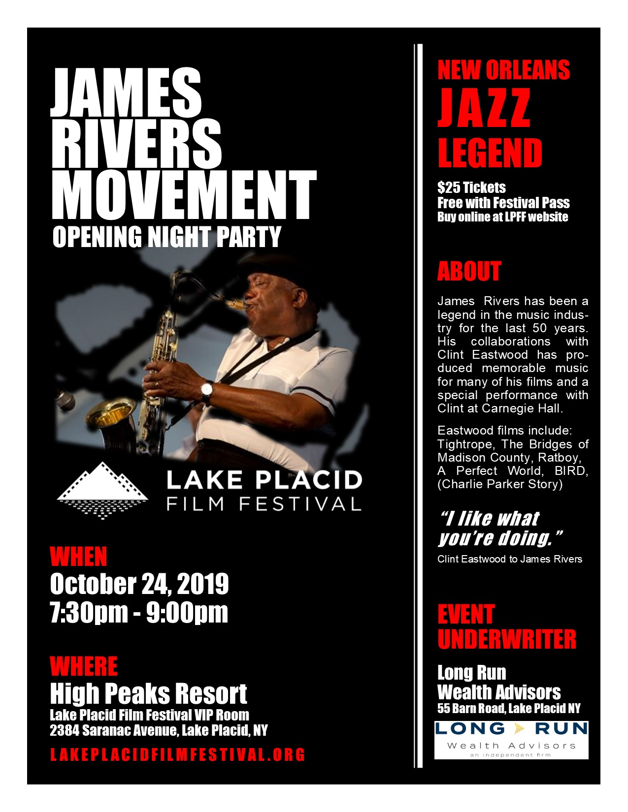James Rivers Movement Poster 8.5x11 Final.jpg