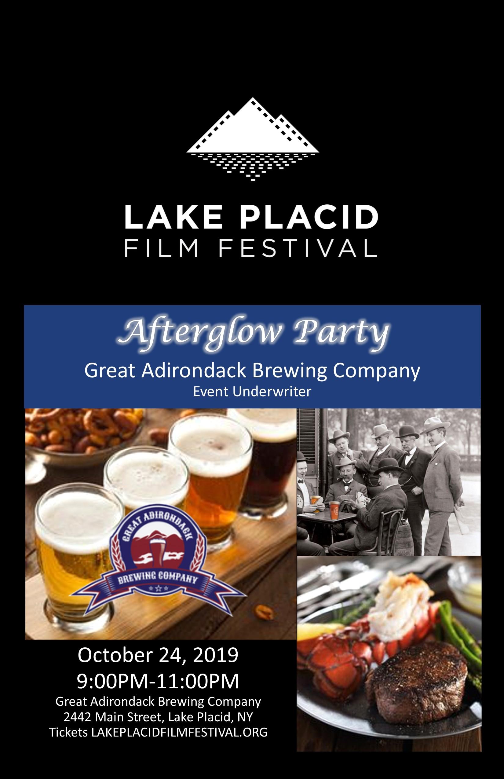 Afterglow Party GABC 10-24-19 Poster 11x17 Final 5-22-19.jpg