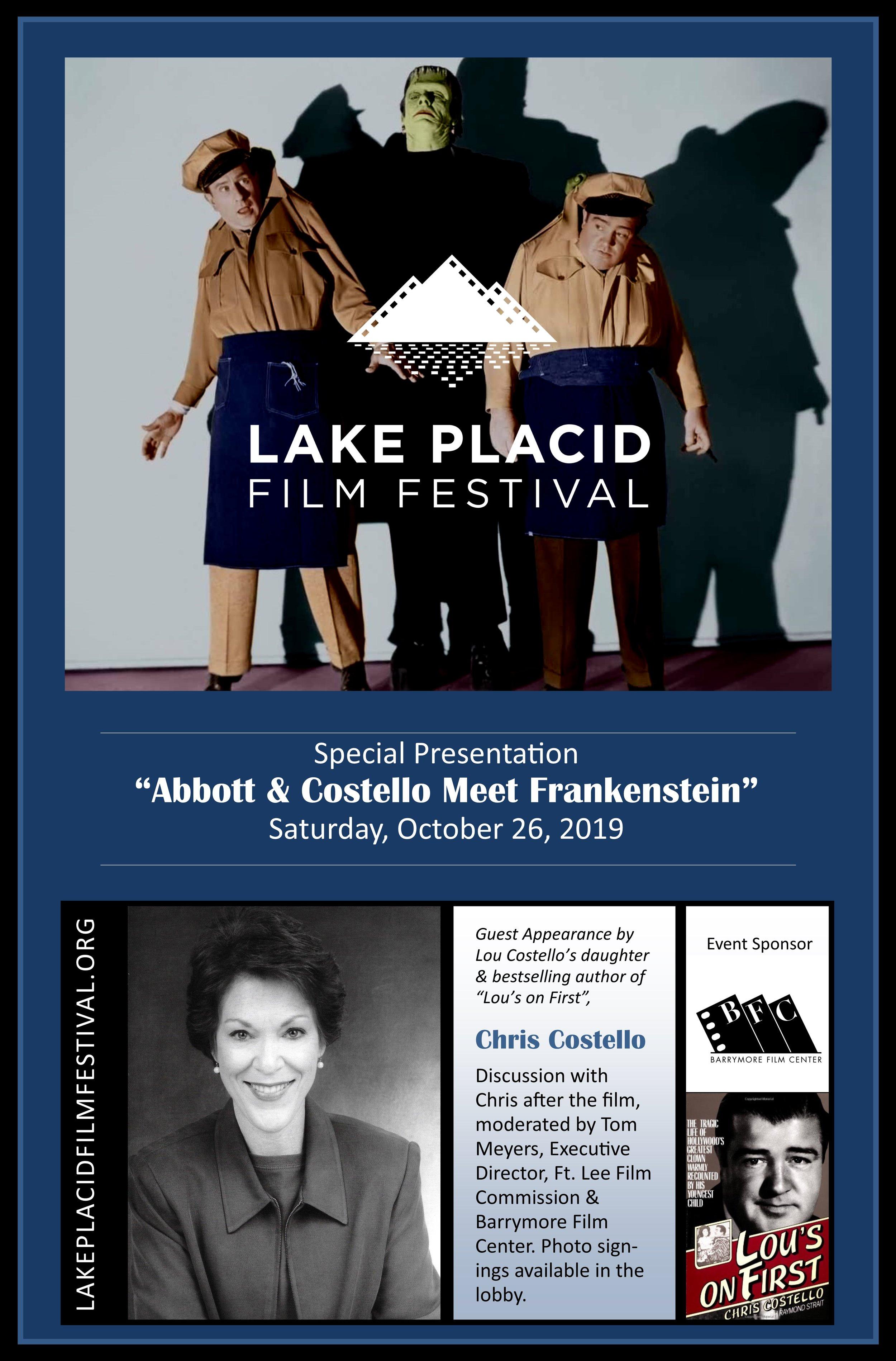 Costello poster 2.jpg