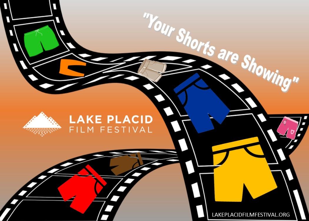 Shorts with Shorts & Film reel 1.jpg