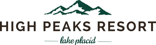 High Peaks Resort