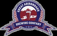 Great Adirondack Brewing Company