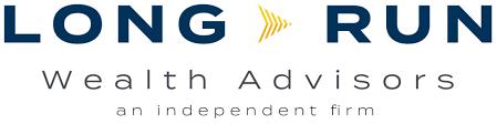 Long Run Wealth Advisors
