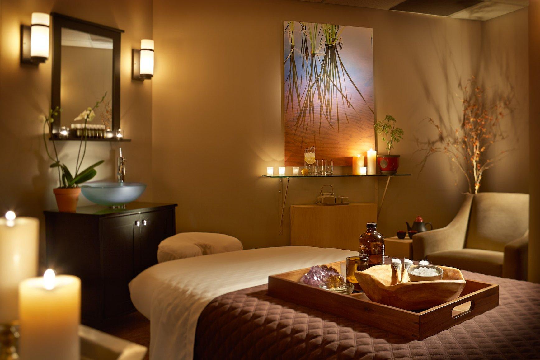 High Peaks Resort Spa room.jpg