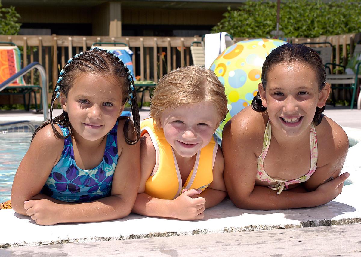 High Peaks Resort girls.jpg