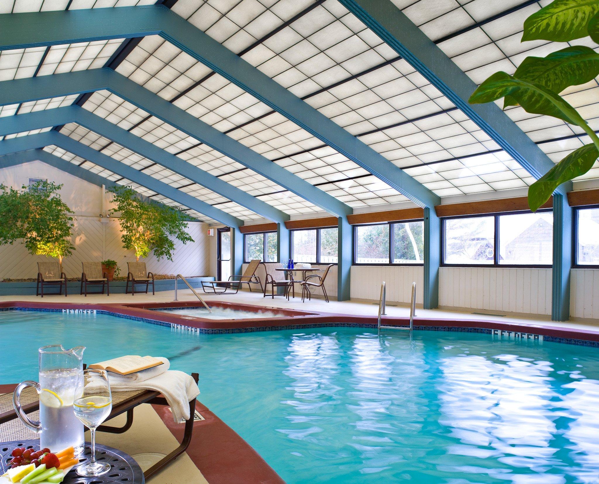 High Peaks Resort indoor pool.jpg