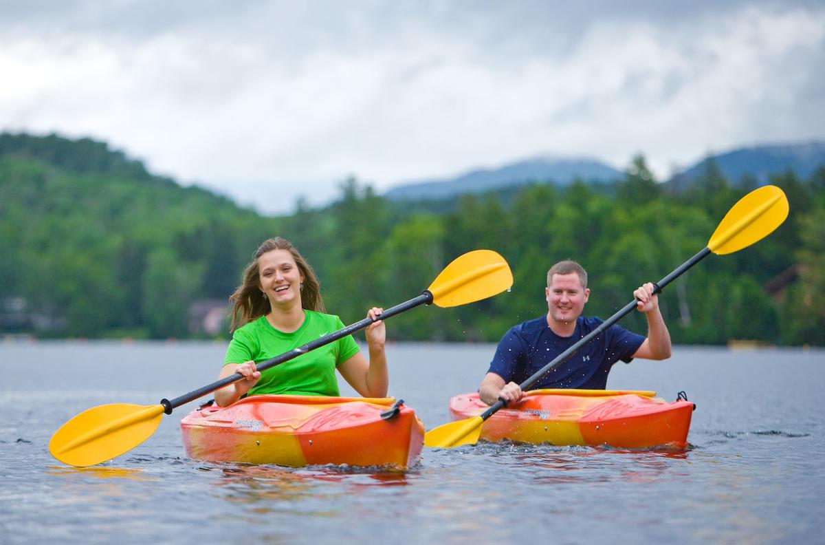 High Peaks Resort lake paddling.jpg