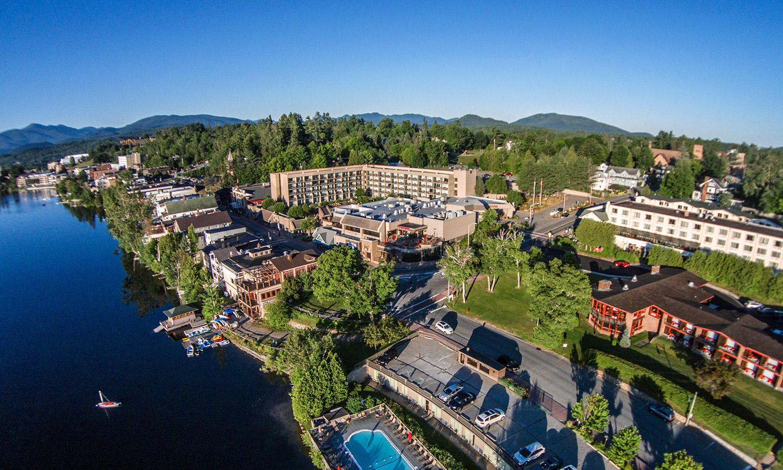 High Peaks Resort arial view.jpg