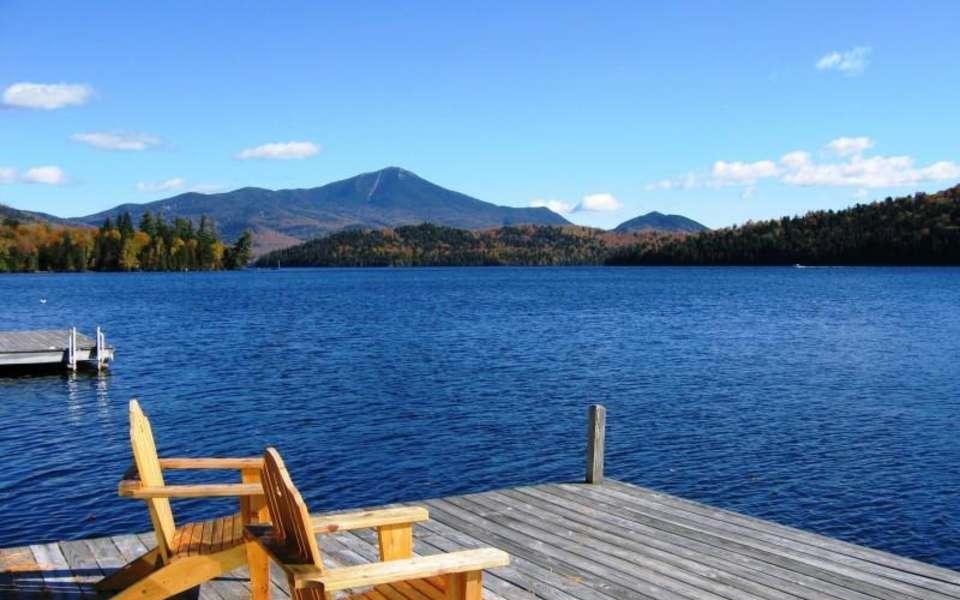 High Peaks Resort lake house view.png