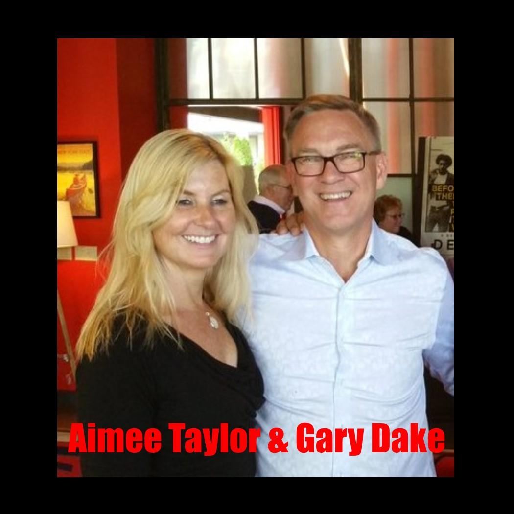 Gary Dake & Aimee Producer Sponsor 2019 photo.jpg