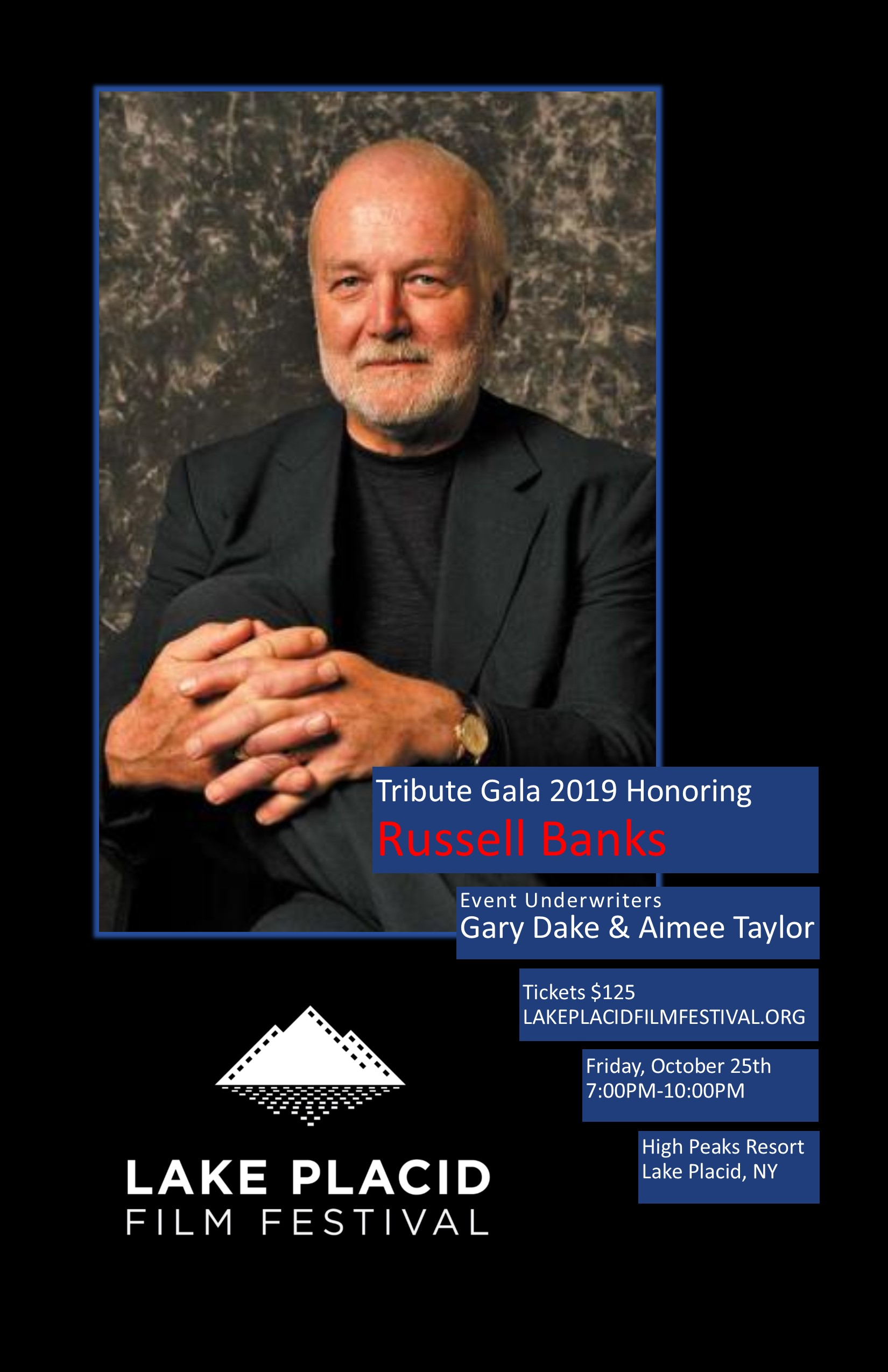 Tribute Gala 2019 Russell Banks Poster 11x17.jpg