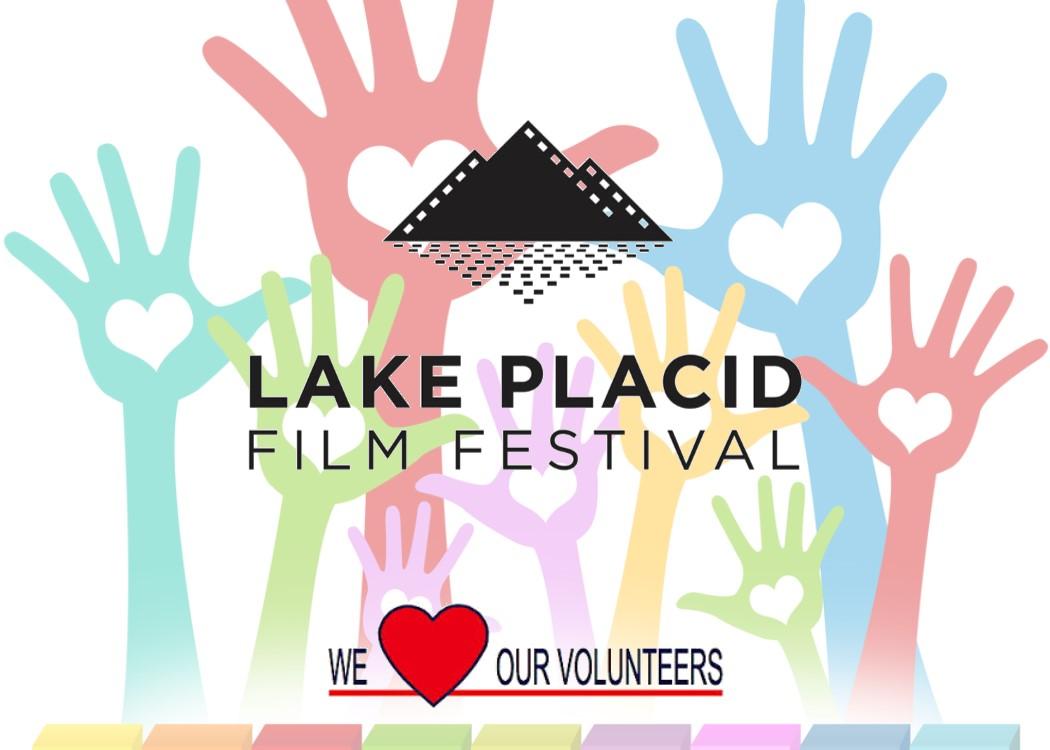LPFF 2019 Volunteers.jpg