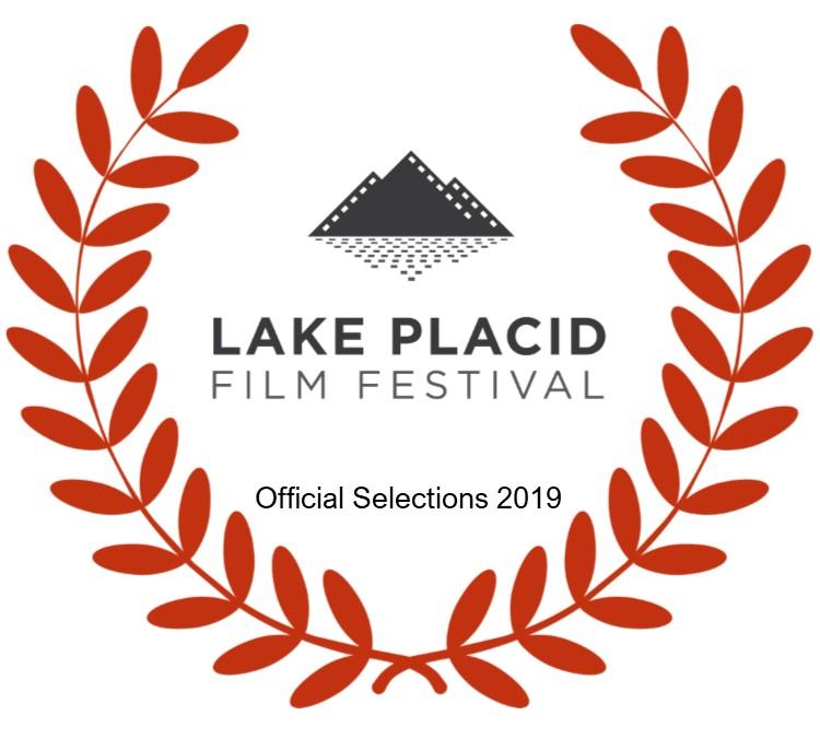 OFFICIAL SELECTIONS for website 2019 Burnt red Laurel.jpg