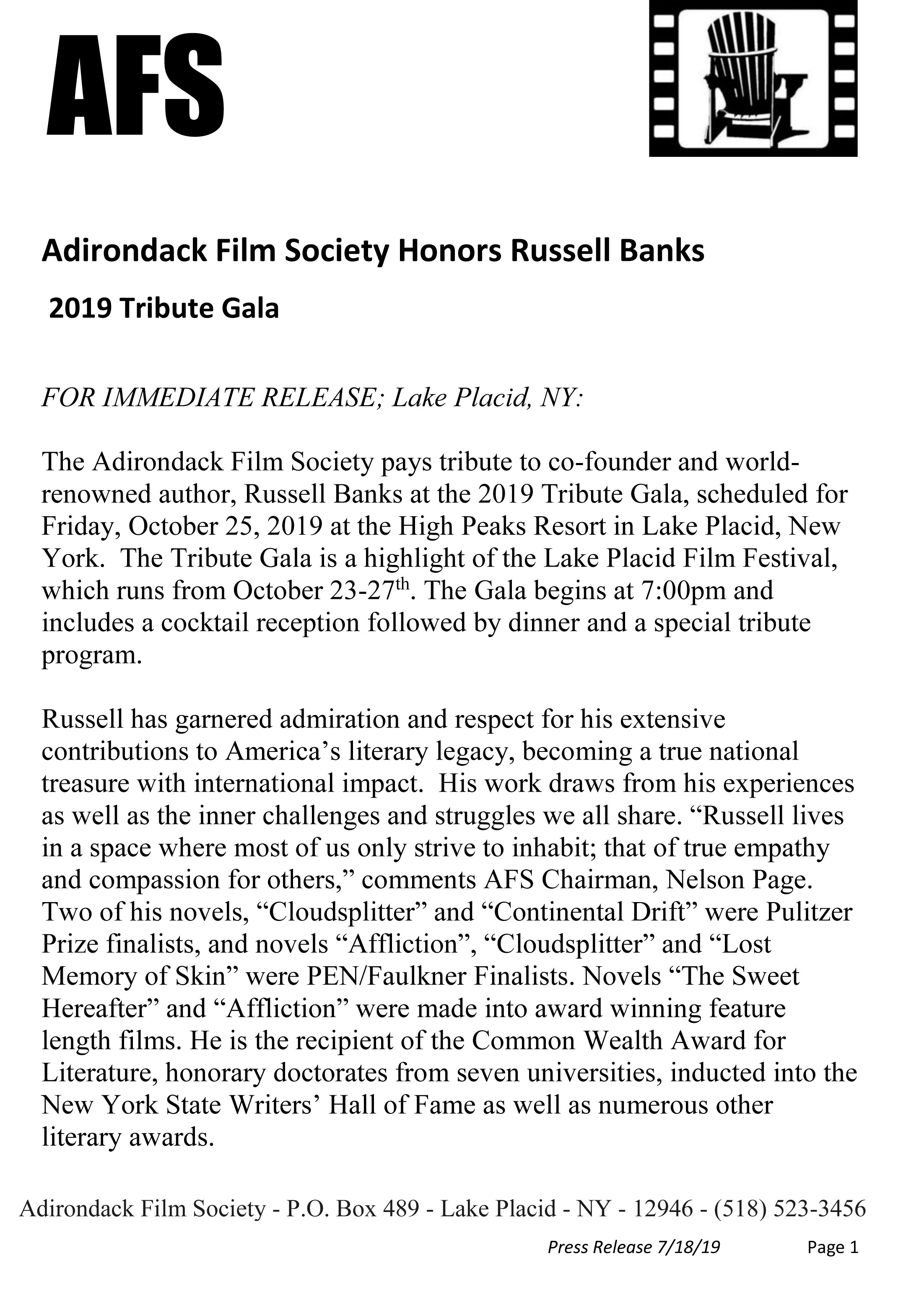 Adirondack-Film-Society-Pre.jpg