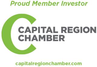 capital region chamber Member_Logo.jpg