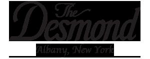 desmond hotel logo.png