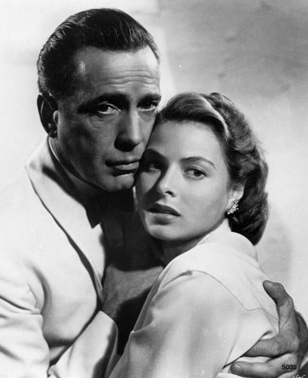 CasaBlanca Bogart & Bergman.jpg