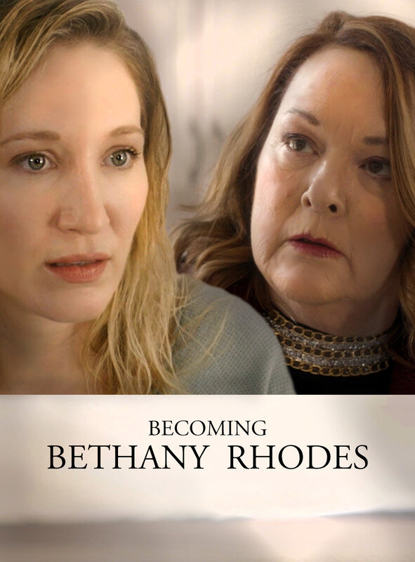 Becoming Bethany Rhodes - Film Synopsis (9 min 28 sec): A woman struggles between the expectations of her overbearing mother and a chance to explore the life she always wanted.