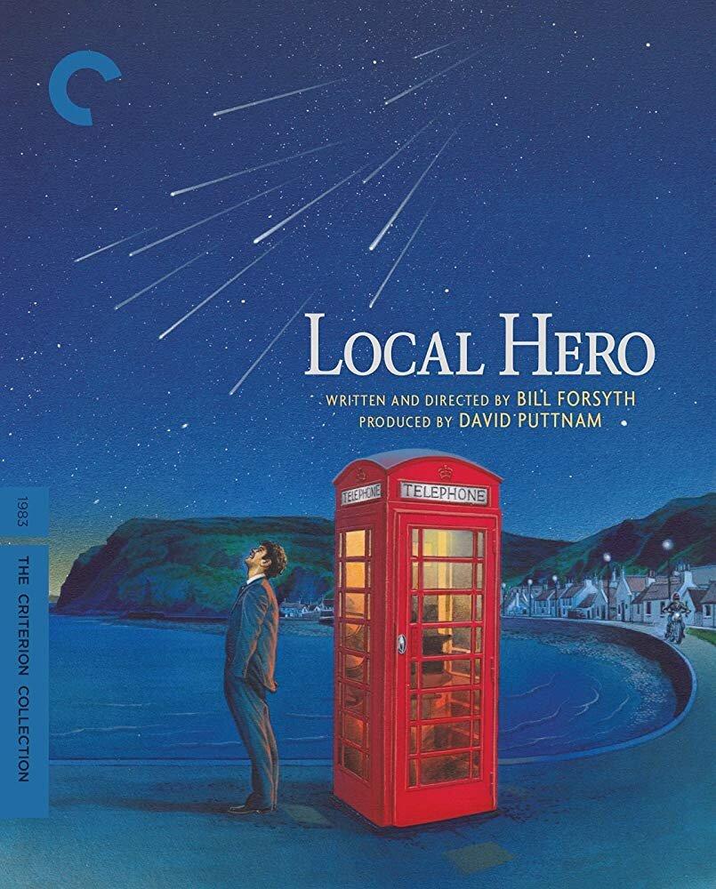 Local Hero older poster NEP blog.jpg