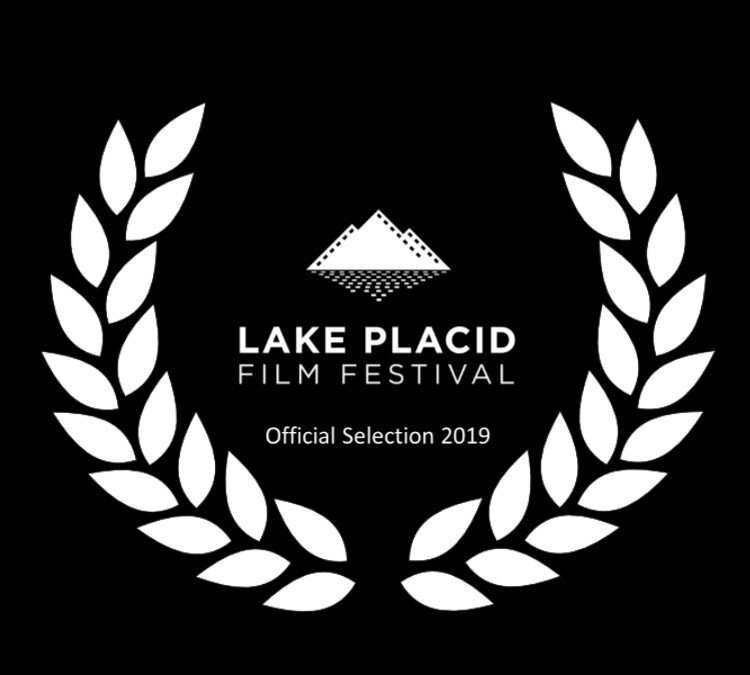Official Selection 2019 white on black.jpg