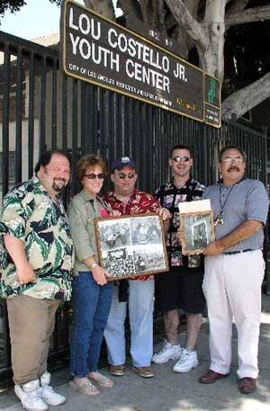 Tom & gang Costello photo group.jpg