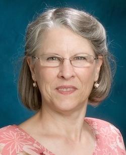 Dr. Jan Holden