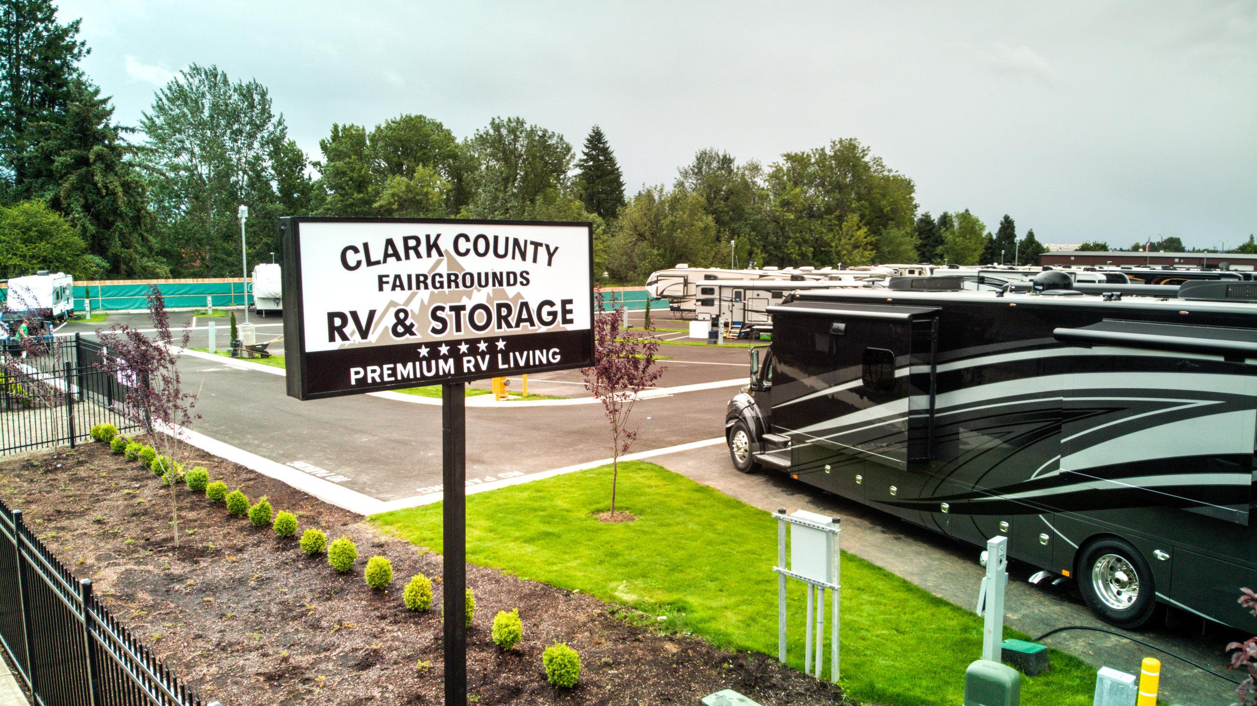 Clark county fairgrounds rv park and storage.jpg