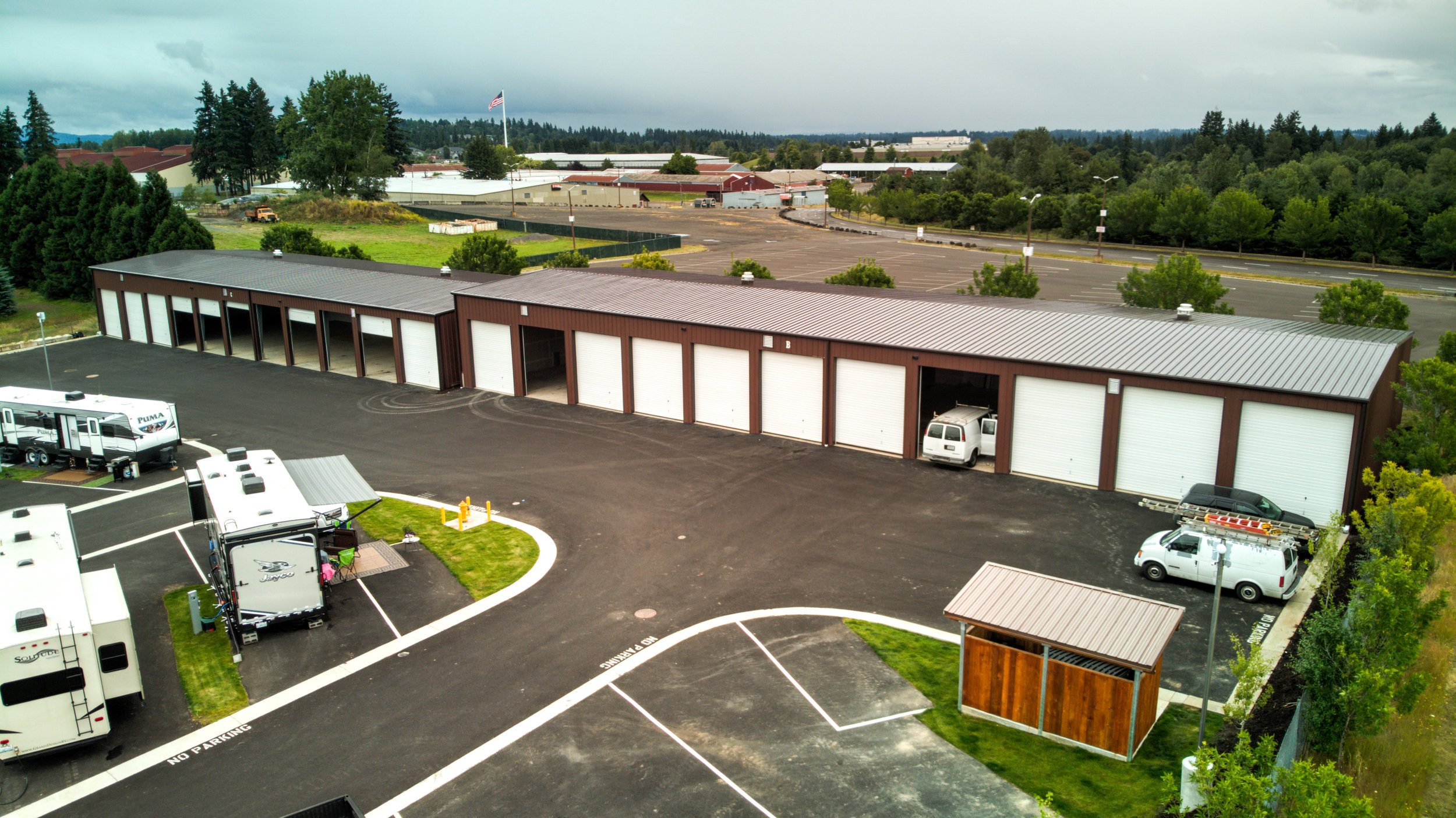rv and boat storage clark county wa.jpg