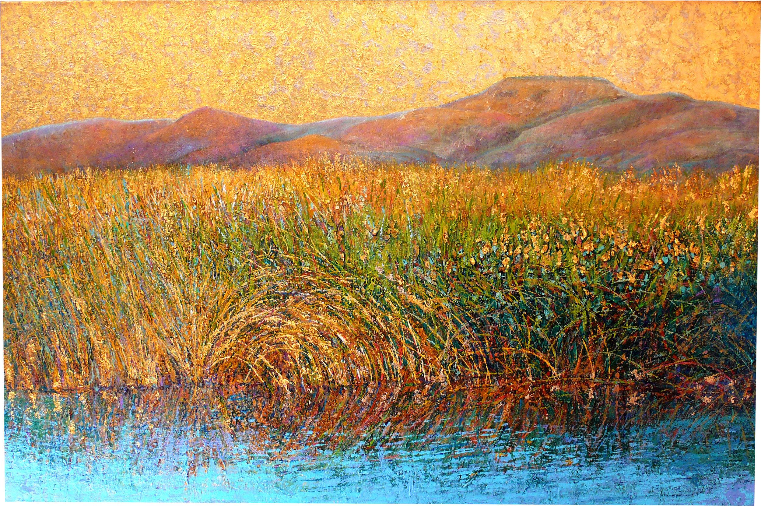 Marsh_Golden.jpg