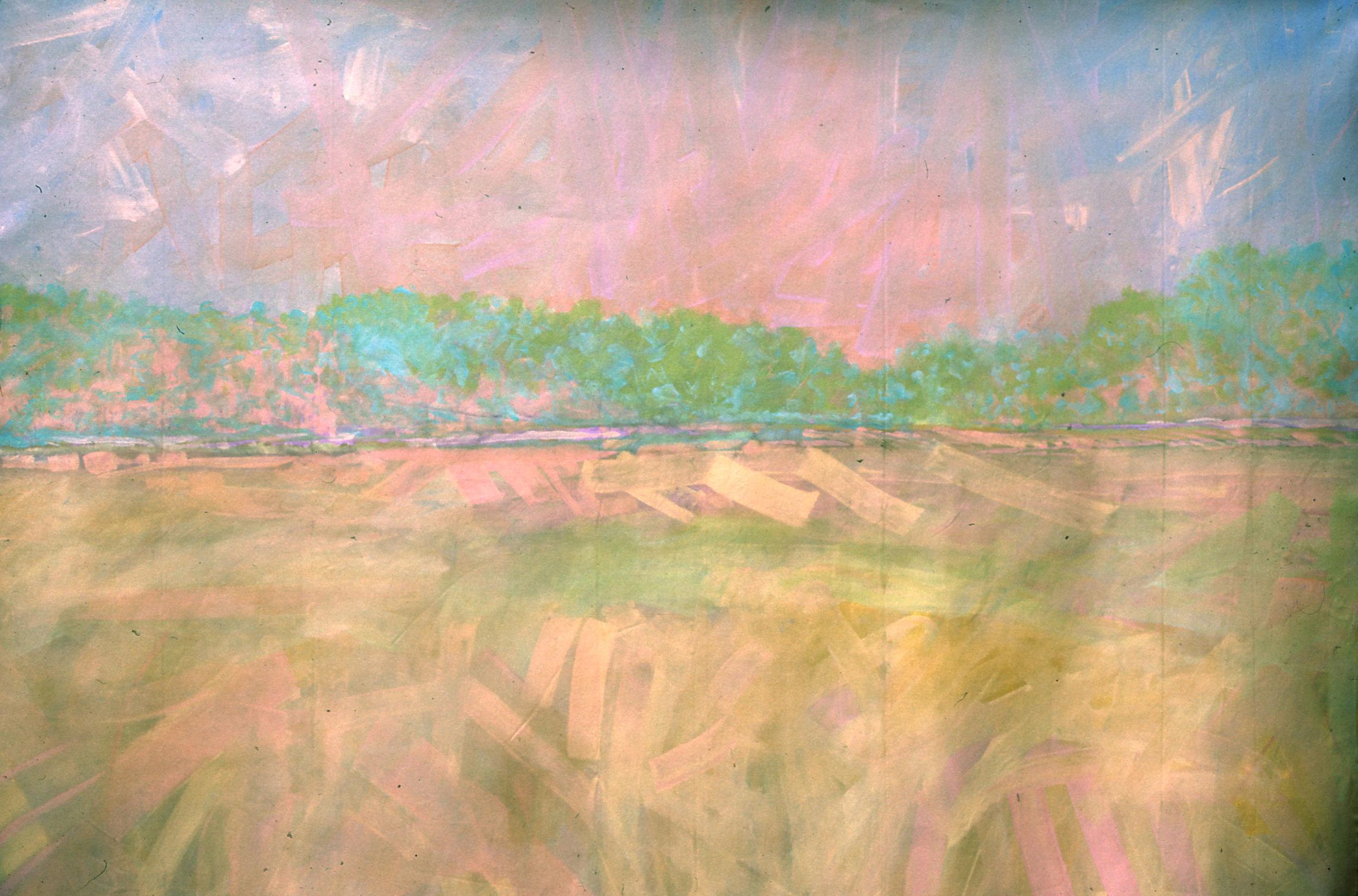 Color-Field_1984_cc.jpg