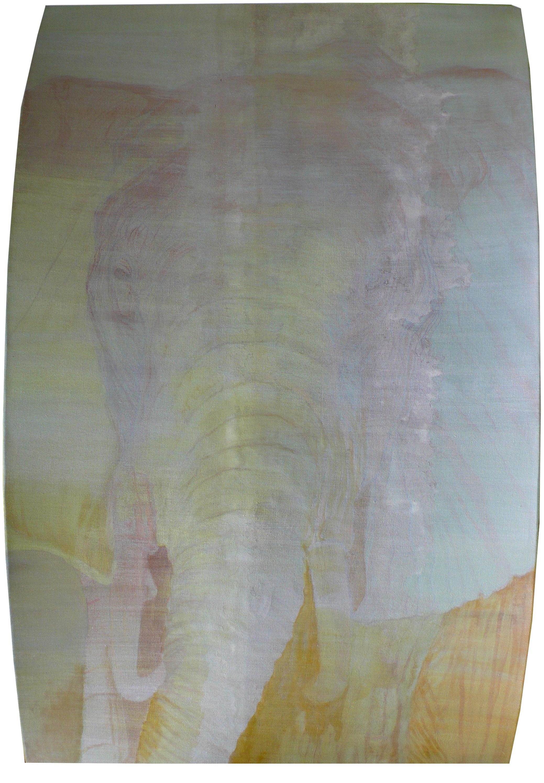 GaneshII.jpg