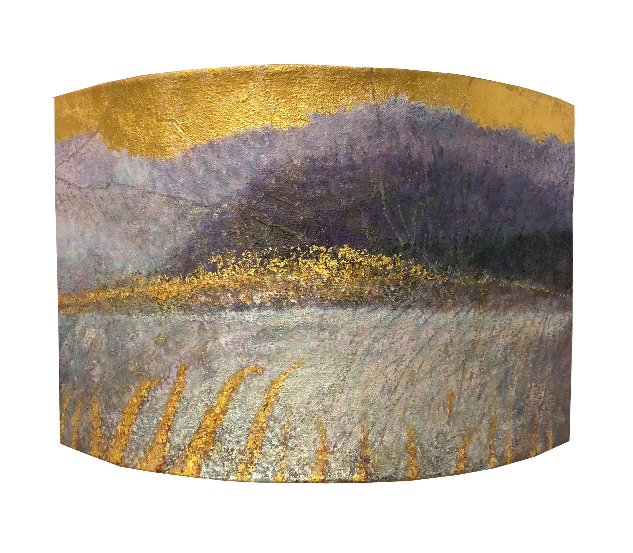 Golden-Canvas-II.jpg