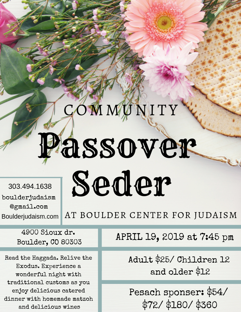 Pesach Flyer.png