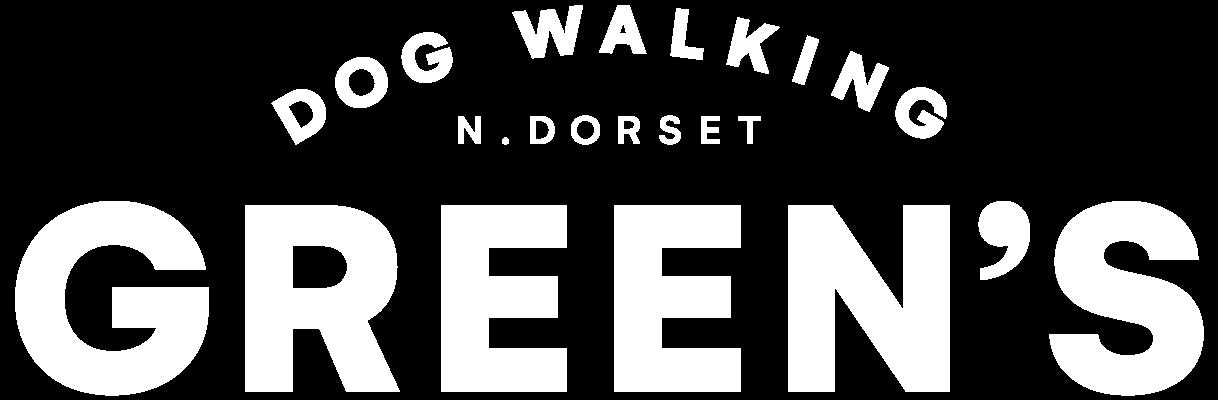 GreensNorthDorsetDogWalking-LogoWht.png