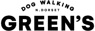 GreensNorthDorsetDogWalking-LogoBlk.png