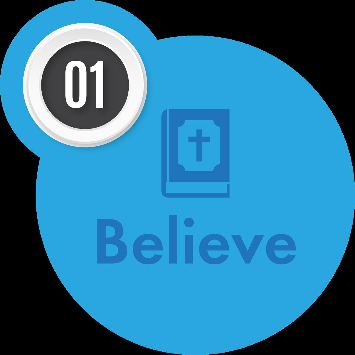 Essentials Believe.png
