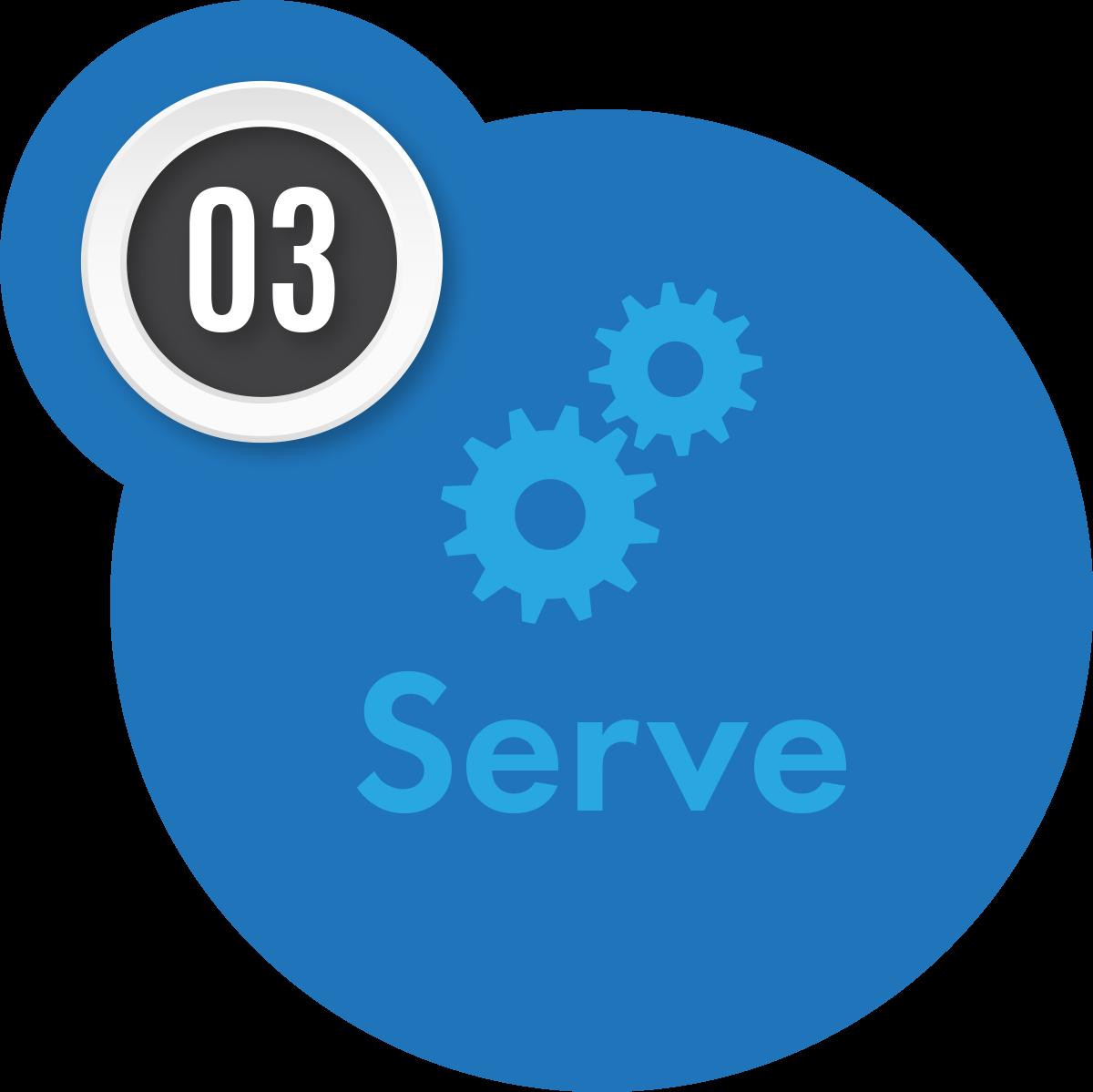 Essentials Serve.png