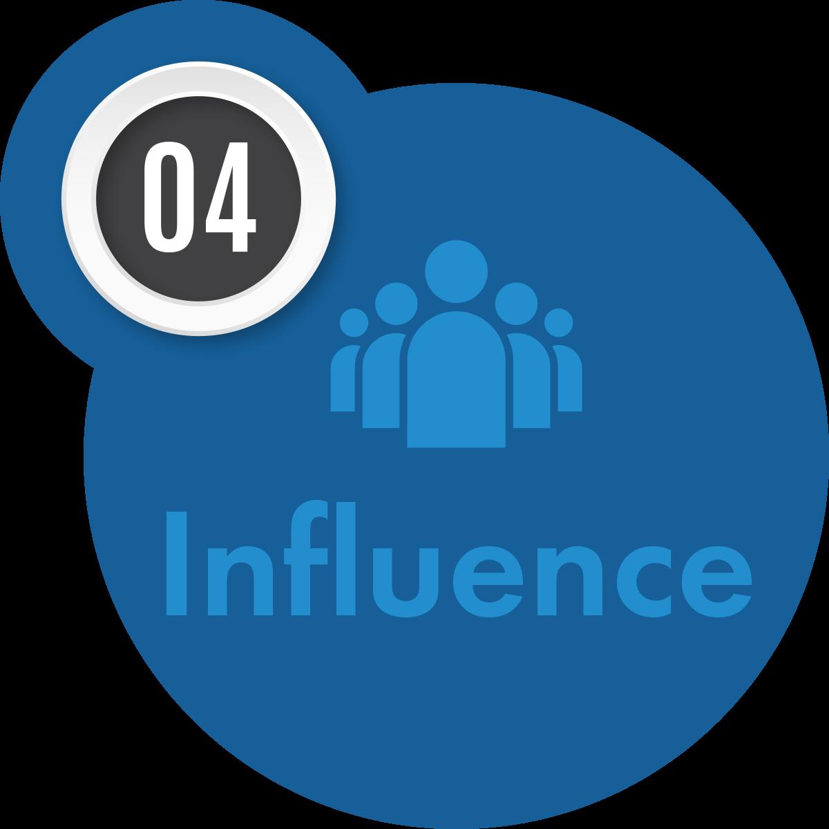 Essentials Influence.png