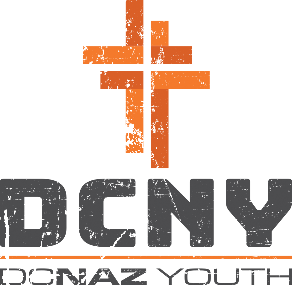 DCNaz Youth logo.png