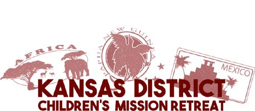 Kansas District Childresn Mission Retreat Logo 2.png