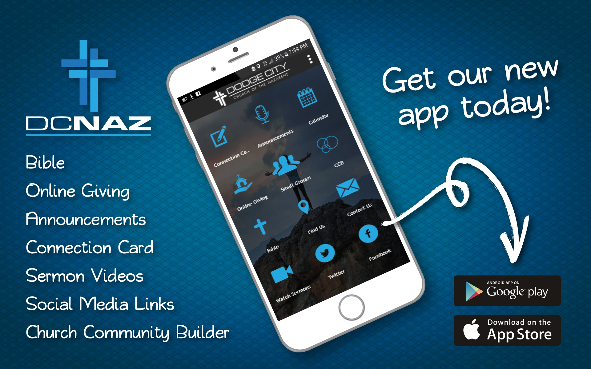 DCNaz App 1920x1200 slide.jpg