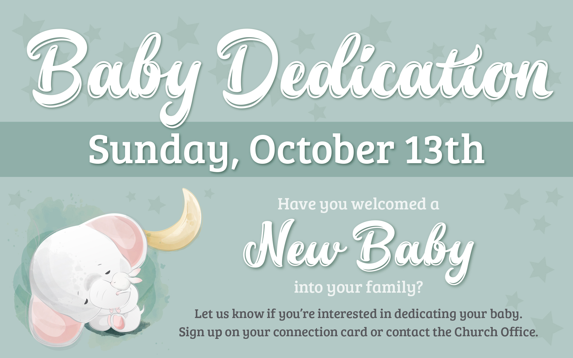 Baby Dedication 1920x1200 slide.jpg
