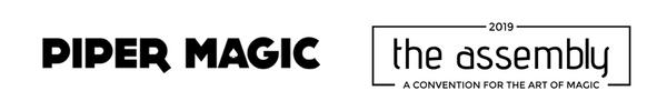 pm_tac logo com.png