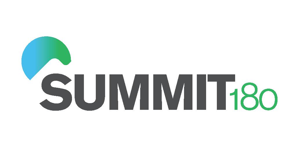 Summit180-LogoKit-01.png