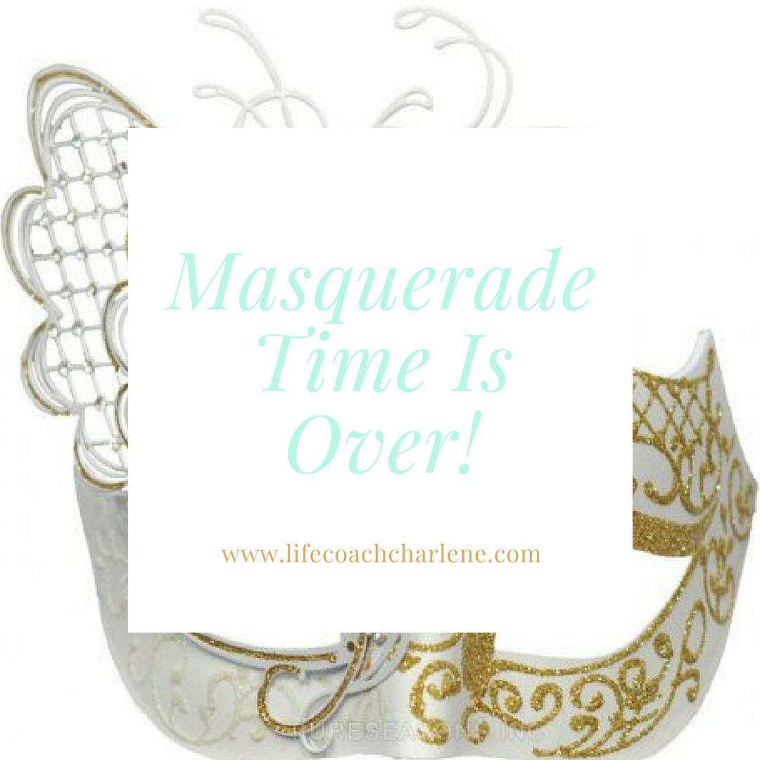 Masquerade Time Is Over graphic.png